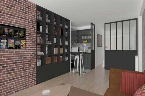 Mardel-Lali-architecture310