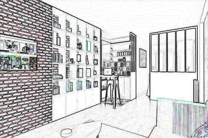 Mardel-Lali-architecture2