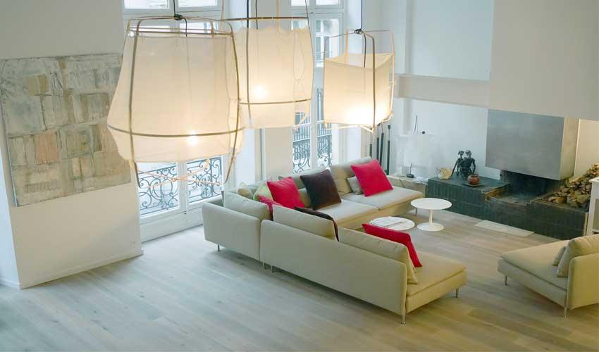 1-appartement-rousseau-lali-architecture