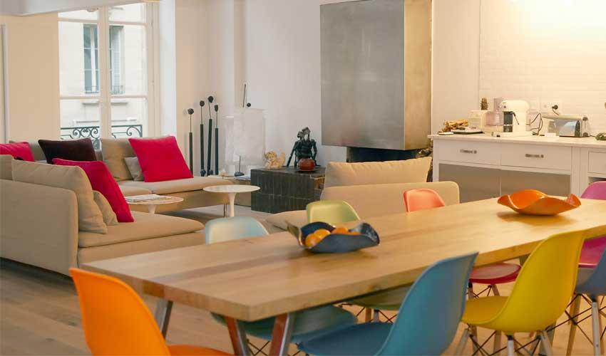 3-appartement-rousseau-lali-architecture