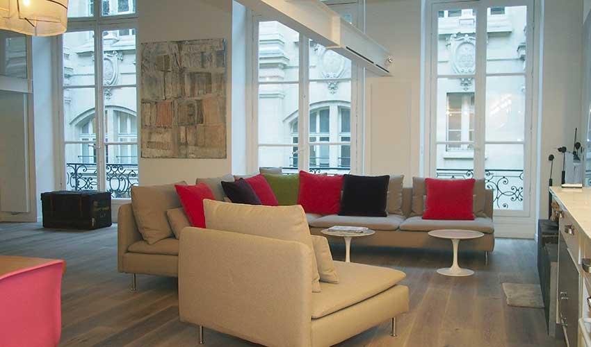 4-appartement-rousseau-lali-architecture