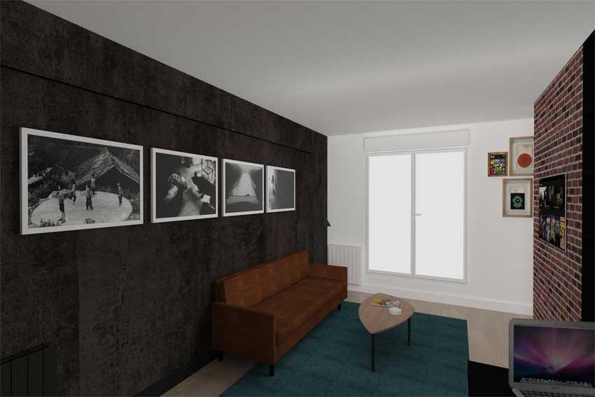 4-mardel-lali-architecture