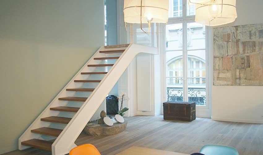 6-appartement-rousseau-lali-architecture