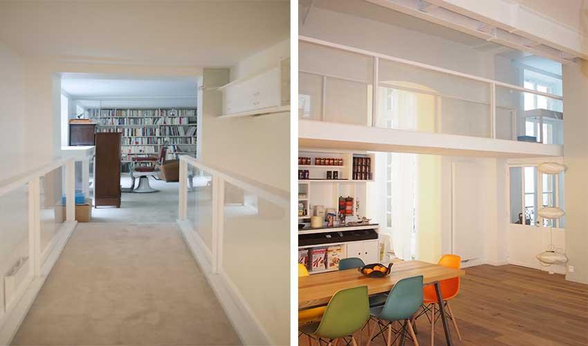 7-appartement-rousseau-lali-architecture