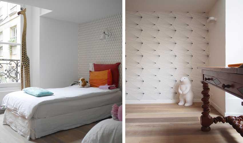 9-appartement-rousseau-lali-architecture